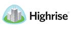 Conector Highrise conector con Corporama.