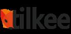 Conector Tilkee CRM con Corporama.
