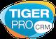 Conector Tiger Pro CRM con Corporama.