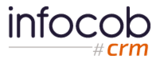 Conector Infocob CRM con Corporama.