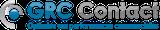 Conector GRC Contact CRM con Corporama.