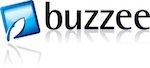 Conector Buzzee CRM con Corporama
