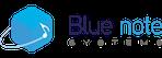 Conector BlueNote Sytems CRM con Corporama.