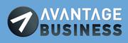Conector Avantage Business CRM con Corporma.