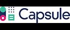 Conector Capsule CRM con Corporama.