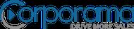 Prospección comercial – Corporama Spain