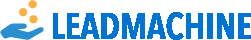 Conector LeadMachine CRM con Corporama.