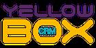 Conector Yellowbox CRM con Corporama.