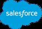 Conector Salesforce CRM con Corporma.