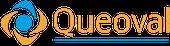 Conector Queoval CRM con Corporama.