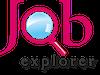 Conector Job-Explorer CRM con Corporama