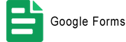 Conector Google Form CRM con Corporama.