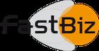 Conector FastBiz CRM con Corporama