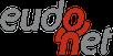 Conector Eudonet CRM con Corporama.