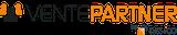 Conector VENTE PARTNER CRM con Corporama