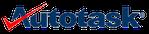 Conector Autotask CRM con Corporama.