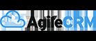 Conector AgileCRM con Corporama