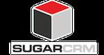 Conector Sugar CRM con Corporama.